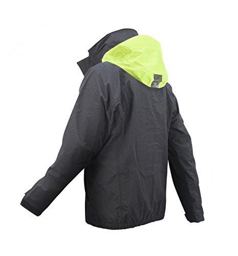 Zoom IMG-1 slam giacca force 1 impermeabile