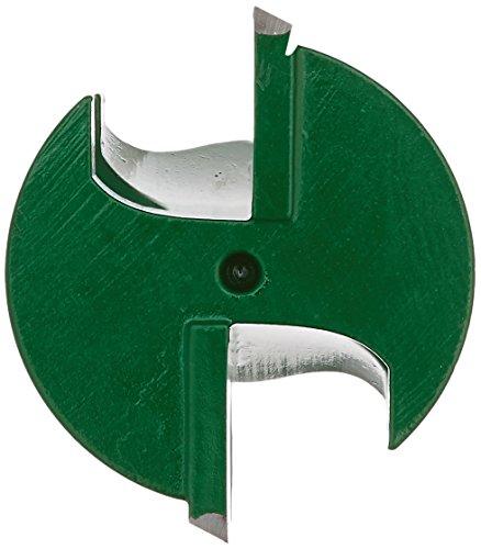 Trend - Staff Perle 8mm radius - C070BX1/2TC