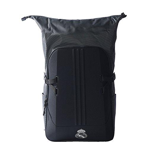 Climacool Rucksack günstig kaufen mit Erfahrungen von