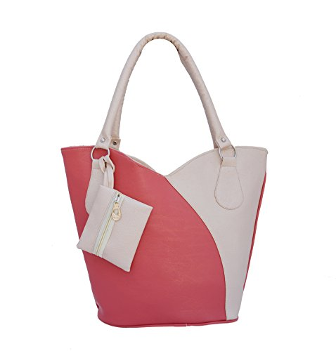 Regalovalle elegance girls style ladies handbag for women