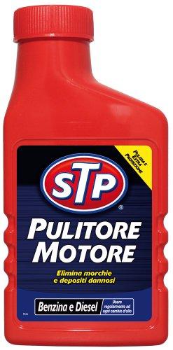 tavola-120117-stp-pulitore-motore-450-ml