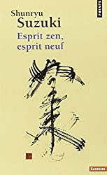 Esprit zen, esprit neuf