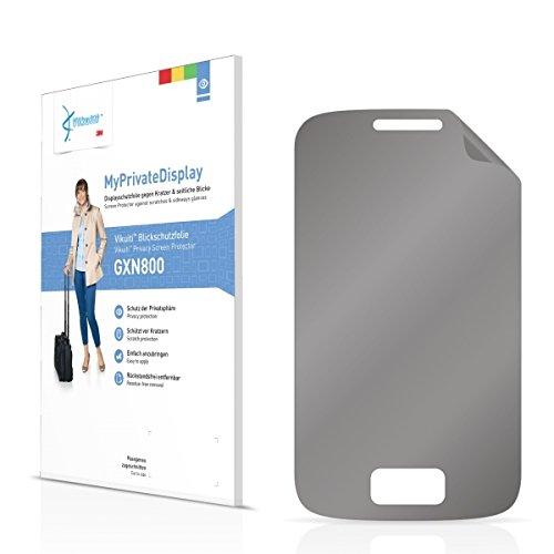 vikuiti-myprivatdisplay-gxn800-pellicola-protettiva-privacy-per-samsung-gt-s6102-effetto-protezione-