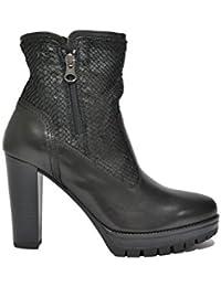 Nero giardini scarpe scarpe e borse - Amazon scarpe nero giardini ...