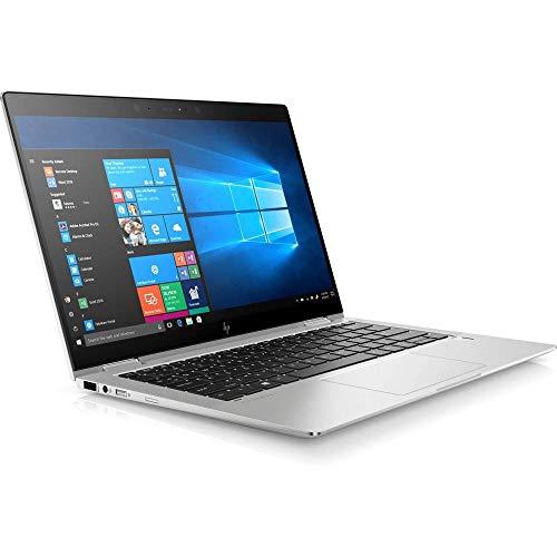 HP EliteBook x360 1030 G3 Intel Core i5-8250U 33,7cm 13,3Zoll FHD Touch Sure View Uma 8GB 256GB/NVMe