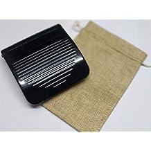 Pedal para maquinas de coser Sigma 2000ns y 2000 (2 conectores)