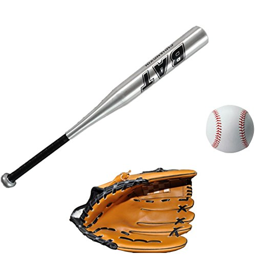 24'' Junior Baseball Set Test