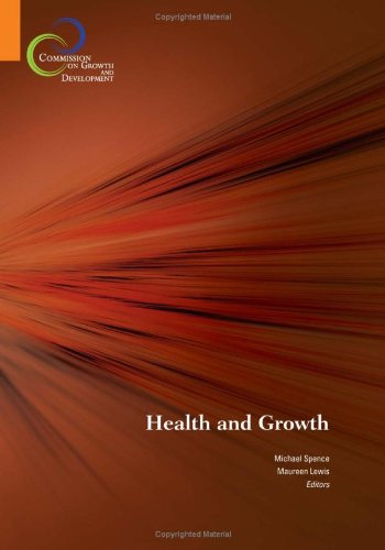 health-and-growth-commission-on-growth-and-development