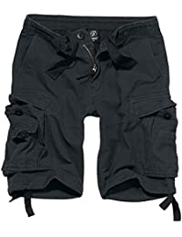 Amazon.fr   5XL - Shorts et bermudas   Homme   Vêtements 899c774b6b3