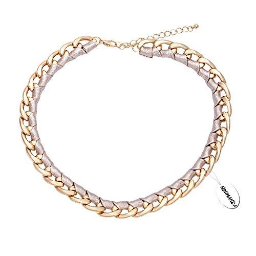 noumanda-cool-catena-catena-oro-collana-oro-personalita-gioielli-regalo-di-natale-lega-di-zinco-cod-
