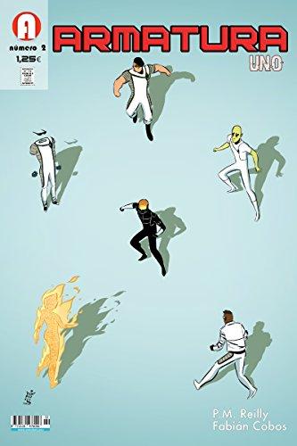 Número 2 de la serie creada por Jerry Finger en 1942 y adaptada al siglo XXI por el prestigioso guionista P.M. Reilly. Además en este número entra en escena La Elite, el grupo más poderoso de los Estados Unidos.