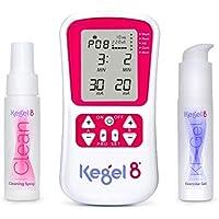Kegel8® Ultra Vitality inkl. gratis Kegel8 Pflegeset preisvergleich bei billige-tabletten.eu