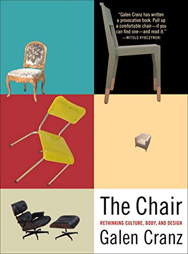 The Chair:...