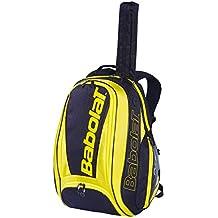 Babolat Pure Aero Rafael Nadal Backpack 2019