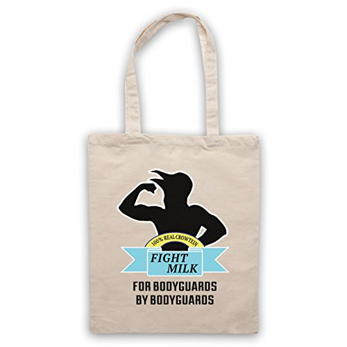inspired-by-its-always-sunny-in-philadelphia-fight-milk-unofficial-tote-bag-natural