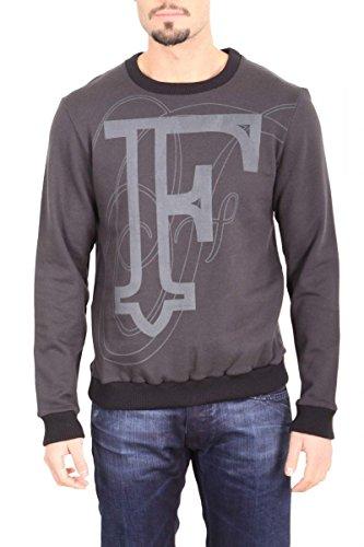 gianfranco-ferre-mens-sweatshirt-grey-s
