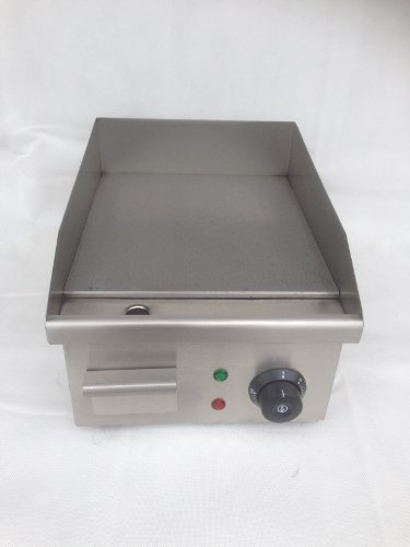 electric-griddle-commercial-hotplate-burger-bacon-egg-fryer-grill-380-x-280mm-cooking-area