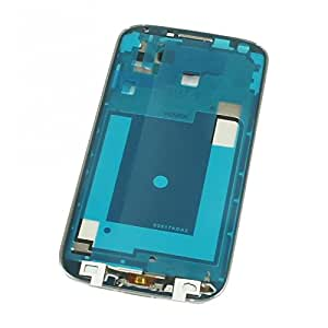 Chassis Support Ecran Mid Frame pour Samsung Galaxy S4 i9505 4G LTE - NEUF