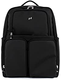 Porsche Design Roadster 3.0 17'' Laptop-Backpack 4090001822-900