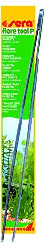 sera-08046-flore-tool-p-pinzette-hochwertige-pinzette-fr-aquaristik-und-terraristik