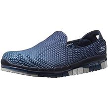 14014 Go Flex Lotus - Navy/Blue