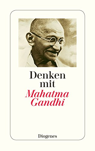 a comparison on the beliefs of thomas merton and mahatma gandhi The principles of ahimsa and satyagraha as practised by gandhi were selected for this volume by thomas merton, theologian, social activist, and one of the most influential religious thinkers of the twentieth century.