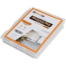 Bolsa de colchón para almacenamiento – tira de sellado – 200 g – individual – 231