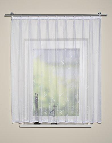 "47x70cm 2 foulards vaisselle cuisine serviettes serviettes Orignal /""Ren/"" halbleinen"