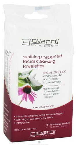 giovanni-facial-cleansing-towelettes-fragrance-free-30-count-pack-of-6-by-giovanni-cosmetics-inc