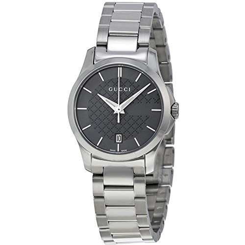 gucci-watch-g-timeless-sm-antracite-ya126522