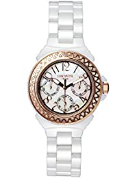 Reloj Lancaster Italy - Mujer OLA0649RG/BN