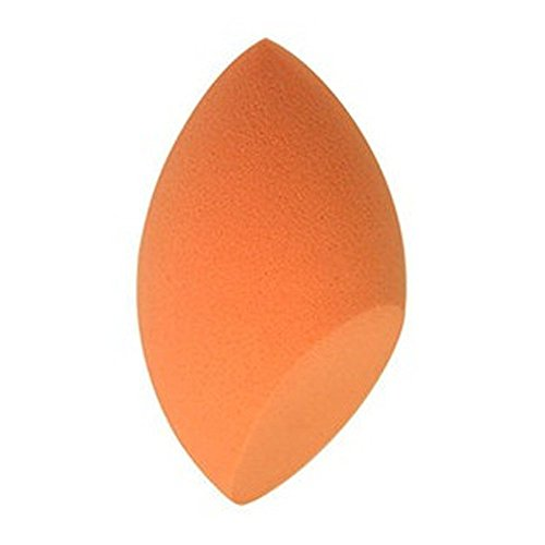 Puna Store Miracle Complexion Sponge, Orange