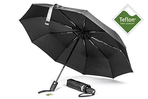ombrello-automatico-e-antivento-con-rivestimento-idrorepellente-in-teflon-di-globeproofr
