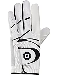 FootJoy GTxtreme–Golf-Handschuh für Linkshänder