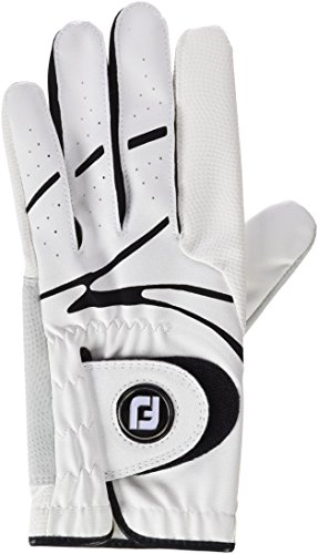 Footjoy GTxtreme Left-Hand Golf Men's Glove (For Right Handed Golfer)