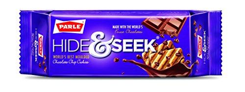 parle-hide-seek-biscuits-30-packs