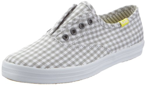 keds-kids-laceless-cvo-ky38899a-sneaker-unisex-bambino-bianco-weiss-white-charcoal-325