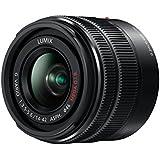 Panasonic Lumix G Vario 3,5-5,6/14-42 II ASPH OIS