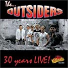30 Years Live!