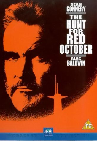 the-hunt-for-red-october-dvd-1990