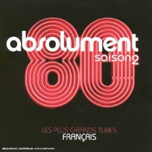 Absolument 80 saison 2 (France)