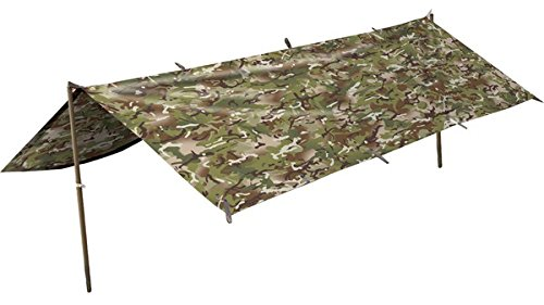 army-waterproof-military-combat-basha-shelter-poncho-camo-us-british-army-tent-by-zip-zap-zooom