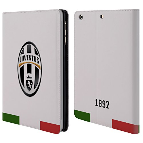 official-juventus-football-club-italia-white-crest-leather-book-wallet-case-cover-for-apple-ipad-min