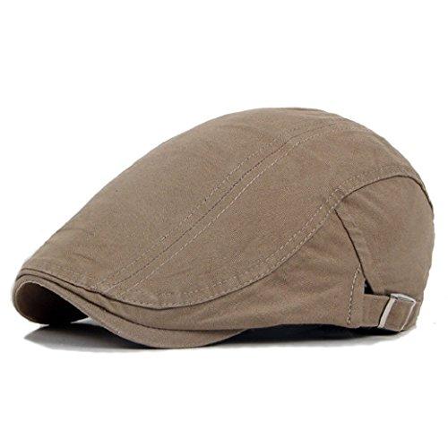 gemini-mallr-mens-flat-cap-ivy-hat-solid-cotton-gatsby-cap-golf-driving-summer-sun-cabbie-newsboy-ca