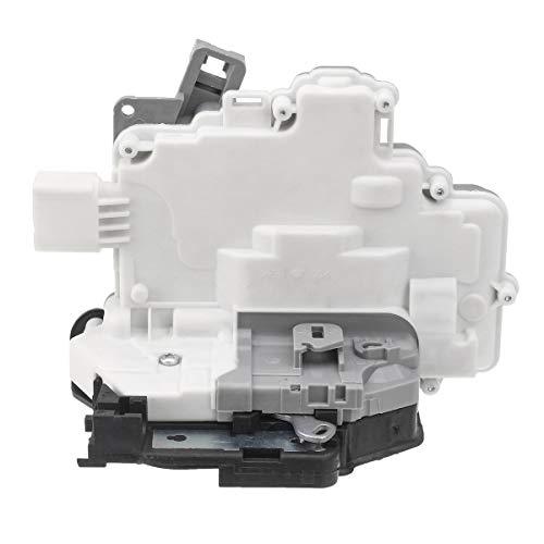 Viviance Power Door Lock Actuator Rear Lh Left Driver Side Für Audi A4 B8 A5 Q5 Q5 Q5 Q7 Tt