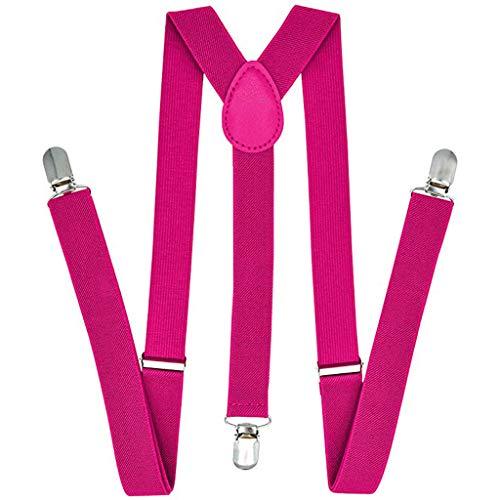 xmansky Hair Pins Decorative Handmade Artificial Hair Barrettes Hair Pins Hair Clips Hair Accessories,Hosenträger für Männer - Verstellbarer, elastischer Hosenträger im Y-Rücken-Stil - Starke Clips
