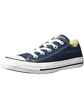 Converse Chuck Taylor All Star Core Ox, Zapatillas Unisex