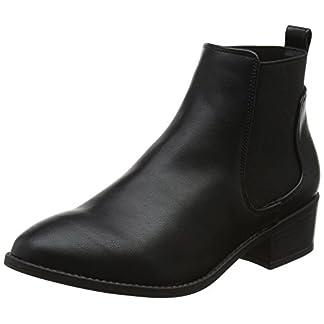 New Look Women's 5526272 Chelsea Boots