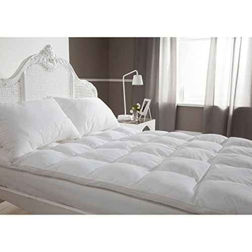 the-fine-bedding-company-clusterfull-mattress-topper-king-by-the-fine-bedding-company