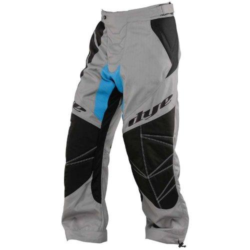 Dye C14 Pant - Ace Grey/Blue, Größe:XL/XXL - Ace Pant